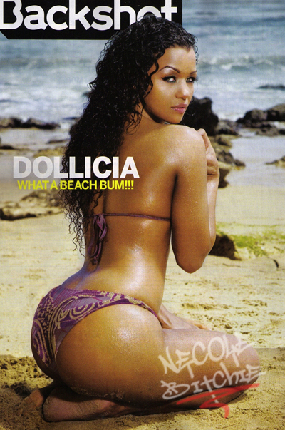 dollica-backshot.jpg